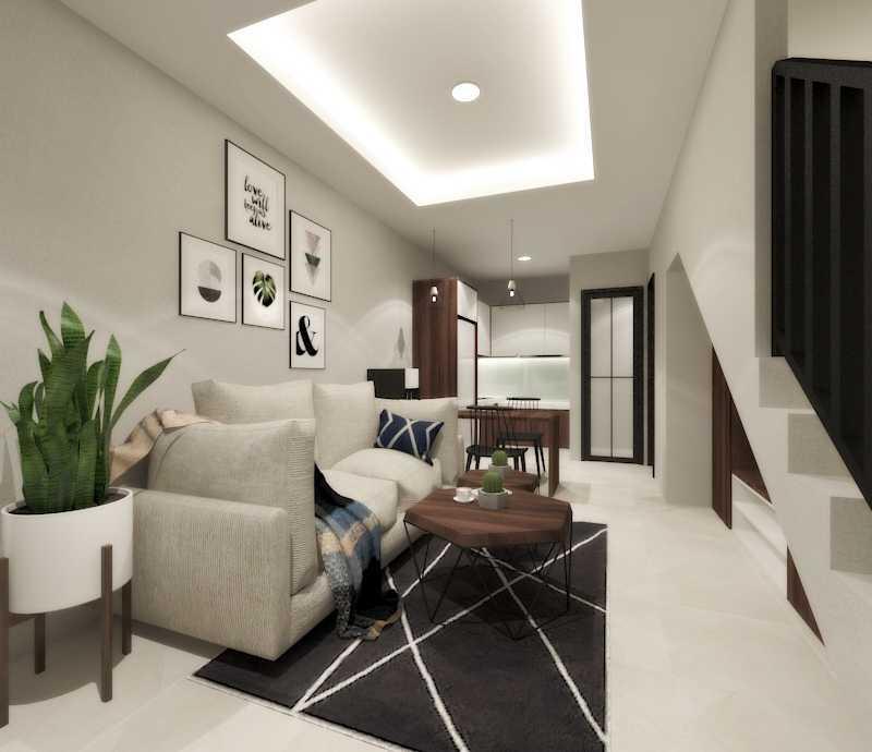 Cds Studio G House Jakarta, Daerah Khusus Ibukota Jakarta, Indonesia Jakarta, Daerah Khusus Ibukota Jakarta, Indonesia Cds-Studio-G-House  76152