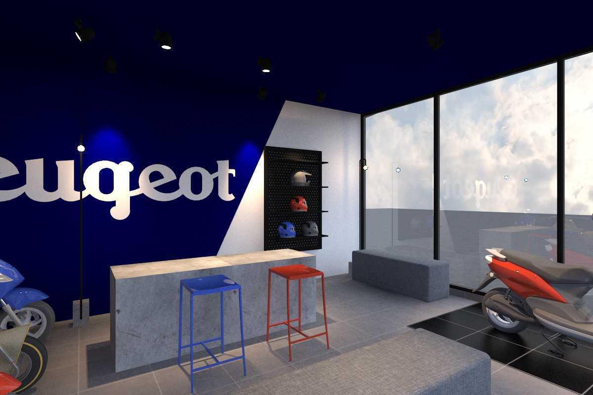 Cds Studio Peugeot Motor Showroom Jakarta Selatan, Kota Jakarta Selatan, Daerah Khusus Ibukota Jakarta, Indonesia Jakarta Selatan, Kota Jakarta Selatan, Daerah Khusus Ibukota Jakarta, Indonesia Cds-Studio-Peugeot-Motor-Showroom  76169