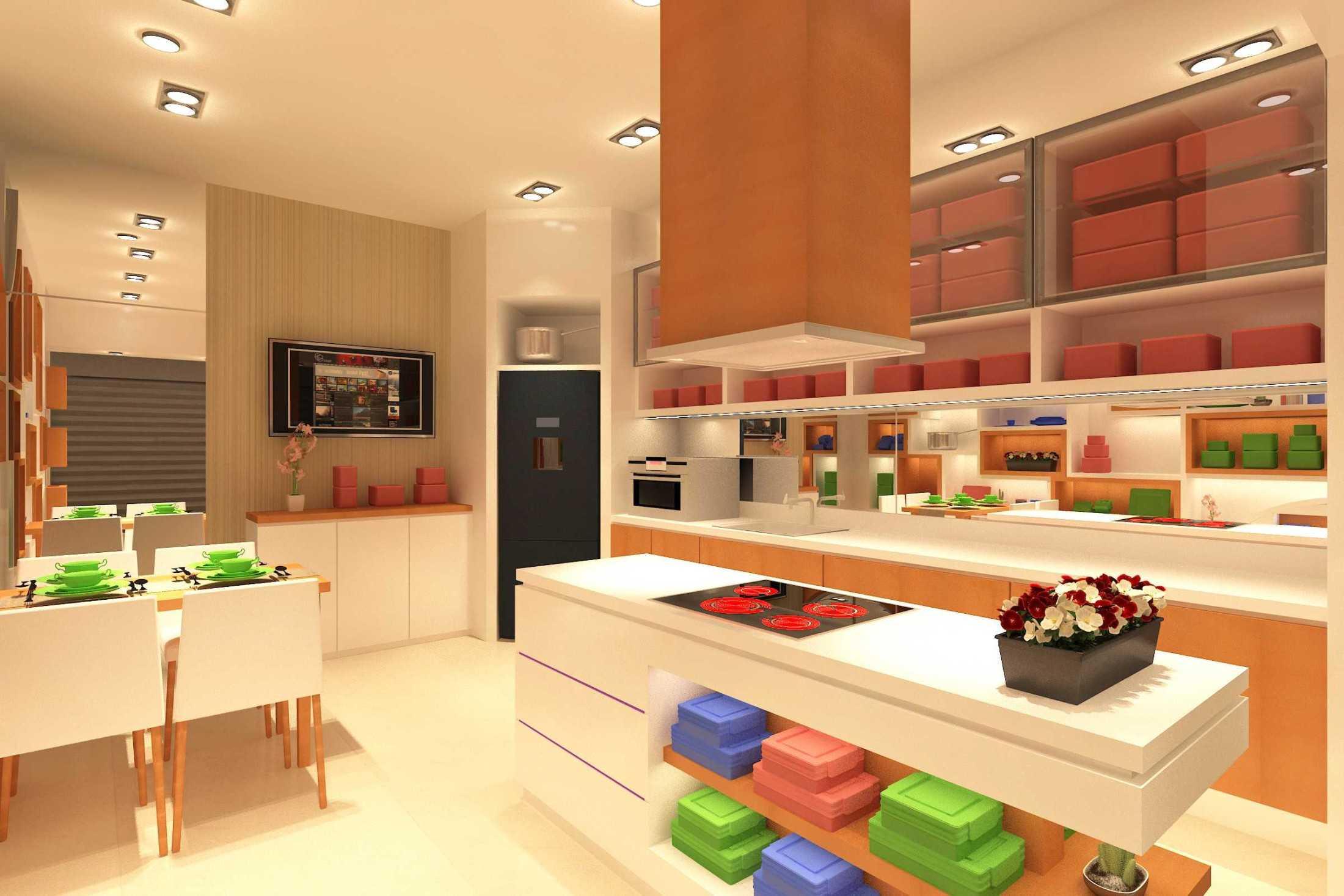 Cds Studio Tupperware Studio - Pondok Indah Mall Jakarta, Daerah Khusus Ibukota Jakarta, Indonesia Jakarta, Daerah Khusus Ibukota Jakarta, Indonesia Cds-Studio-Tupperware-Studio-Pondok-Indah-Mall  76176