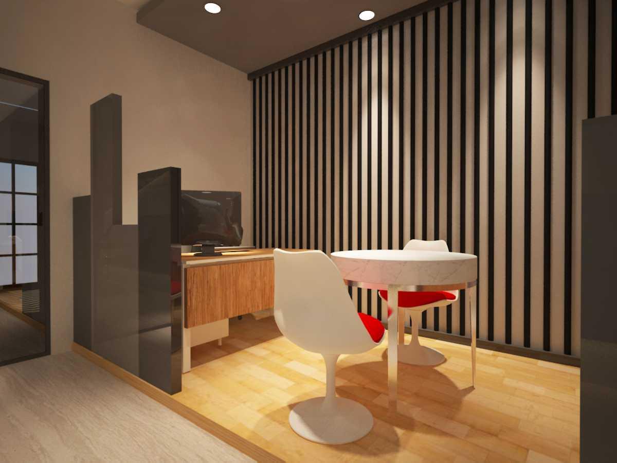 Cds Studio Private Company - Alam Sutera Tangerang, Kota Tangerang, Banten, Indonesia Tangerang, Kota Tangerang, Banten, Indonesia Cds-Studio-Private-Company-Alam-Sutera  76188