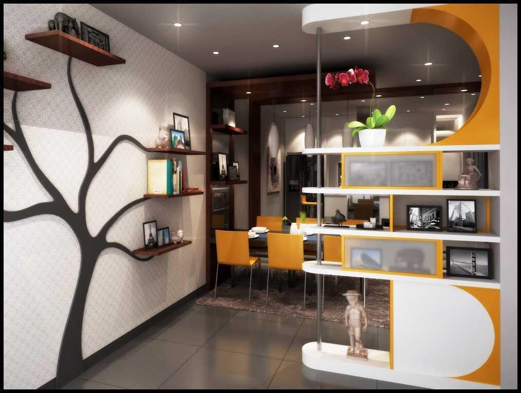 Cds Studio T House Jakarta, Daerah Khusus Ibukota Jakarta, Indonesia Jakarta, Daerah Khusus Ibukota Jakarta, Indonesia Cds-Studio-T-House  76192