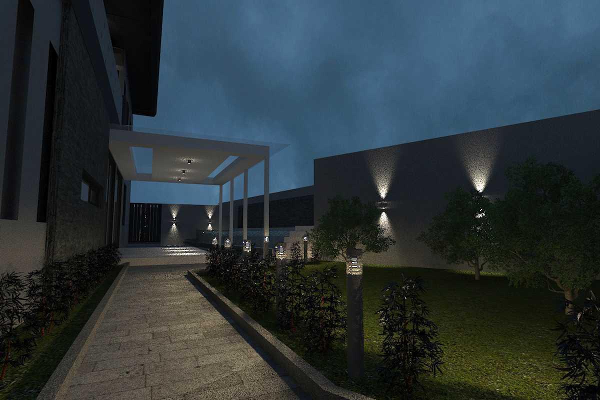 Cds Studio Ty House Ujung Menteng, Kec. Cakung, Kota Jakarta Timur, Daerah Khusus Ibukota Jakarta 13960, Indonesia Ujung Menteng, Kec. Cakung, Kota Jakarta Timur, Daerah Khusus Ibukota Jakarta 13960, Indonesia Cds-Studio-Ty-House-Cakung  78808