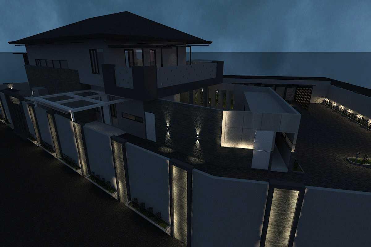 Cds Studio Ty House Ujung Menteng, Kec. Cakung, Kota Jakarta Timur, Daerah Khusus Ibukota Jakarta 13960, Indonesia Ujung Menteng, Kec. Cakung, Kota Jakarta Timur, Daerah Khusus Ibukota Jakarta 13960, Indonesia Cds-Studio-Ty-House-Cakung  78809