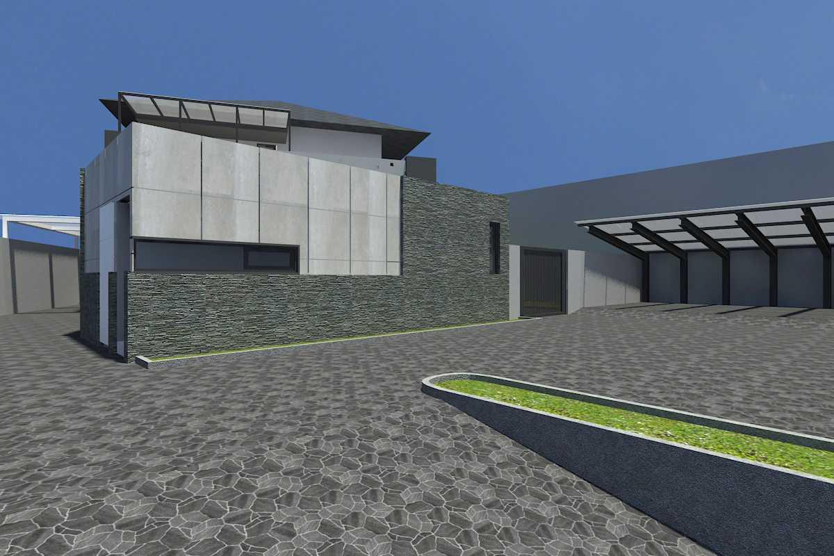 Cds Studio Ty House Ujung Menteng, Kec. Cakung, Kota Jakarta Timur, Daerah Khusus Ibukota Jakarta 13960, Indonesia Ujung Menteng, Kec. Cakung, Kota Jakarta Timur, Daerah Khusus Ibukota Jakarta 13960, Indonesia Cds-Studio-Ty-House-Cakung  78812