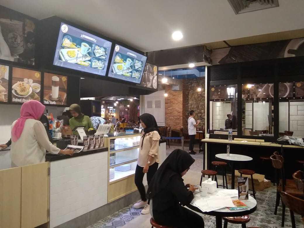 Cds Studio Aming Coffee Surakarta, Kota Surakarta, Jawa Tengah, Indonesia Surakarta, Kota Surakarta, Jawa Tengah, Indonesia Cds-Studio-Aming-Coffee  79011