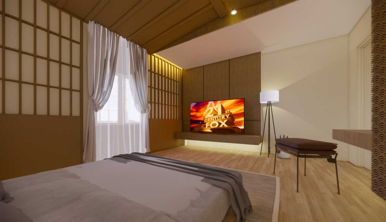 Cds Studio C Bedroom - Interior Cianjur, Kec. Cianjur, Kabupaten Cianjur, Jawa Barat, Indonesia Cianjur, Kec. Cianjur, Kabupaten Cianjur, Jawa Barat, Indonesia Cds-Studio-C-Bedroom  102949