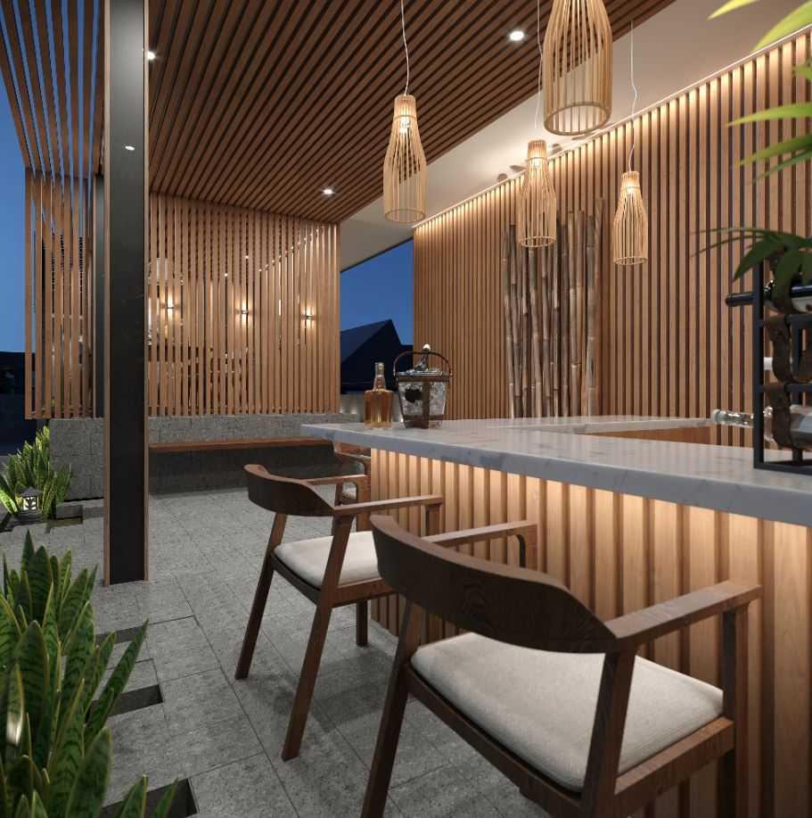 Cds Studio R House - Rooftop Cianjur, Kec. Cianjur, Kabupaten Cianjur, Jawa Barat, Indonesia Cianjur, Kec. Cianjur, Kabupaten Cianjur, Jawa Barat, Indonesia Cds-Studio-R-House-Rooftop  120347