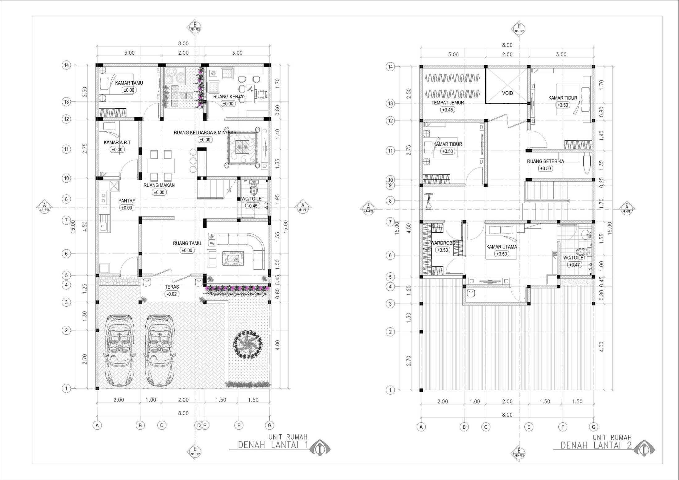Nuansa Studio 24 Al House Cluster Victoria, Rw.2, Ujung Menteng, Cakung, Kota Jakarta Timur, Daerah Khusus Ibukota Jakarta, Indonesia Cluster Victoria, Rw.2, Ujung Menteng, Cakung, Kota Jakarta Timur, Daerah Khusus Ibukota Jakarta, Indonesia Nuansa-Studio-24-Al-House  70546