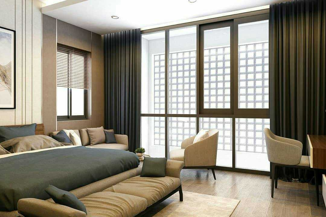 Nuansa Studio Bright House Indonesia Indonesia Nuansa-Studio-24-Bright-House  70551