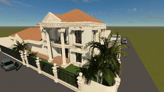 Free Design Architect Studio (Fdas) Dr Budi House Surabaya, Kota Sby, Jawa Timur, Indonesia Surabaya, Kota Sby, Jawa Timur, Indonesia Free-Design-Architect-Studio-Fdas-Dr-Budi-House  71764