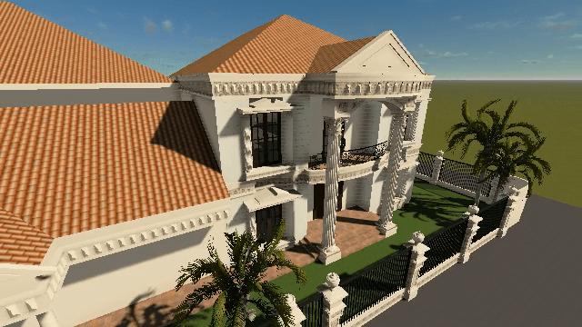 Free Design Architect Studio (Fdas) Dr Budi House Surabaya, Kota Sby, Jawa Timur, Indonesia Surabaya, Kota Sby, Jawa Timur, Indonesia Free-Design-Architect-Studio-Fdas-Dr-Budi-House  71765