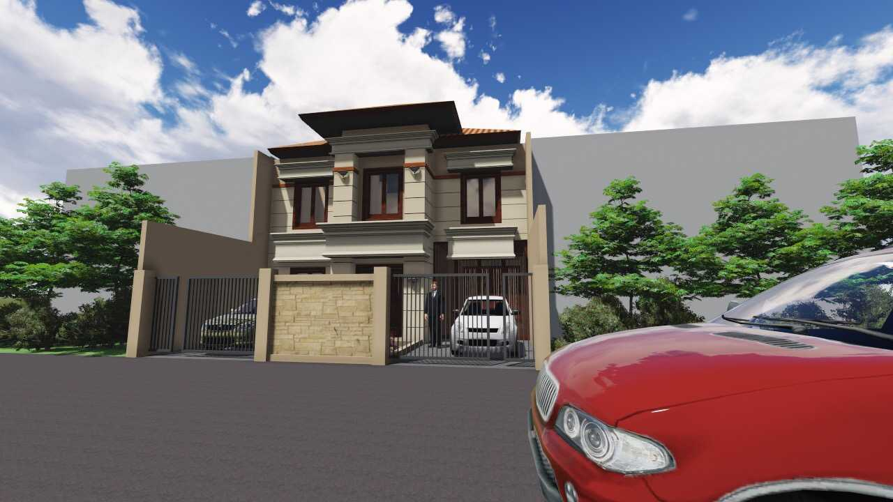 Free Design Architect Studio (Fdas) Darmo Hill House Surabaya, Kota Sby, Jawa Timur, Indonesia Surabaya, Kota Sby, Jawa Timur, Indonesia Free-Design-Architect-Studio-Fdas-Darmo-Hill-House  72081