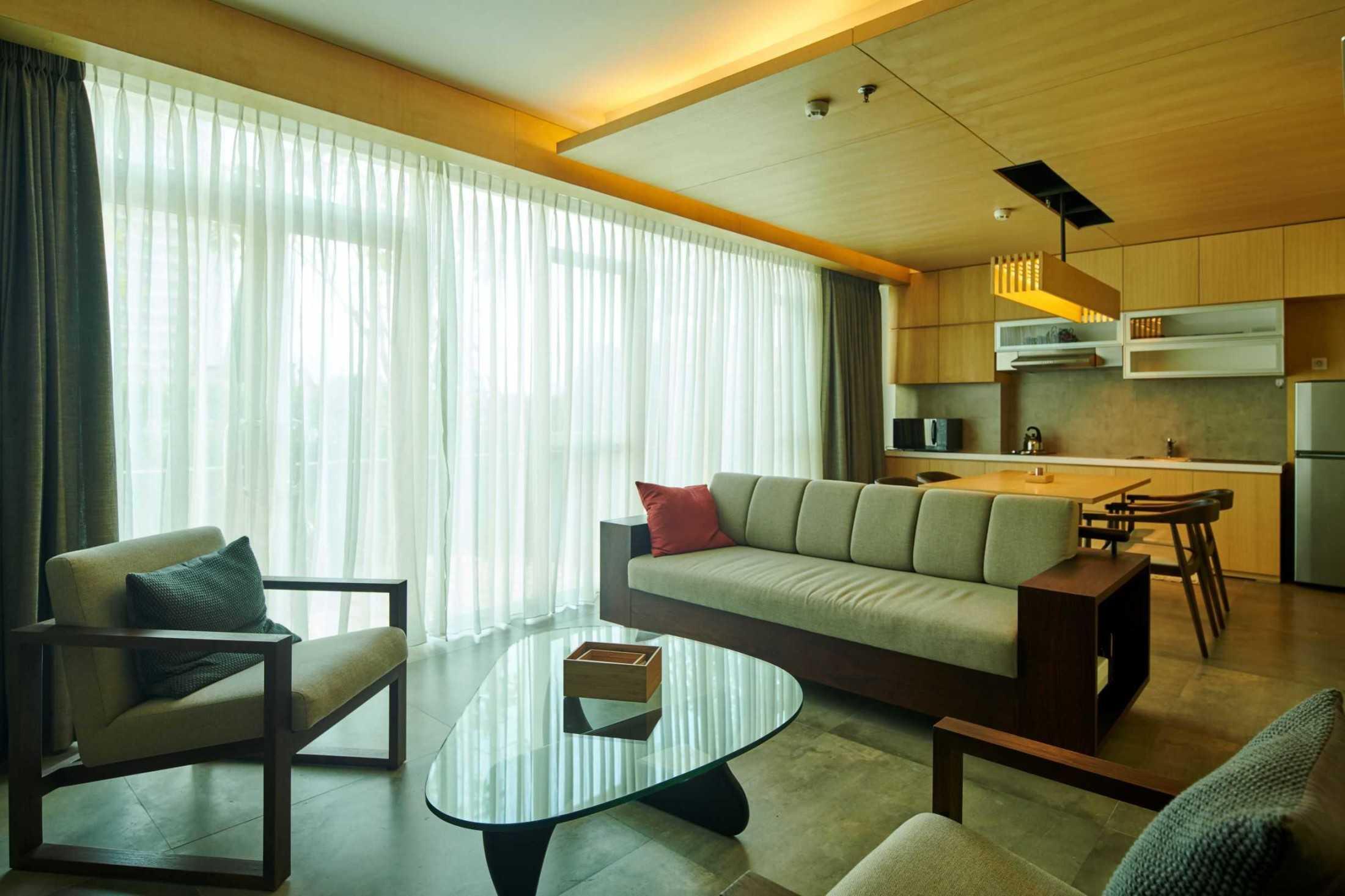 Hadivincent Architects Tb Apartment Lippo Cikarang, Bekasi, Jawa Barat, Indonesia Lippo Cikarang, Bekasi, Jawa Barat, Indonesia Hadi-Vincent-Architects-Tb-Apartment  70995