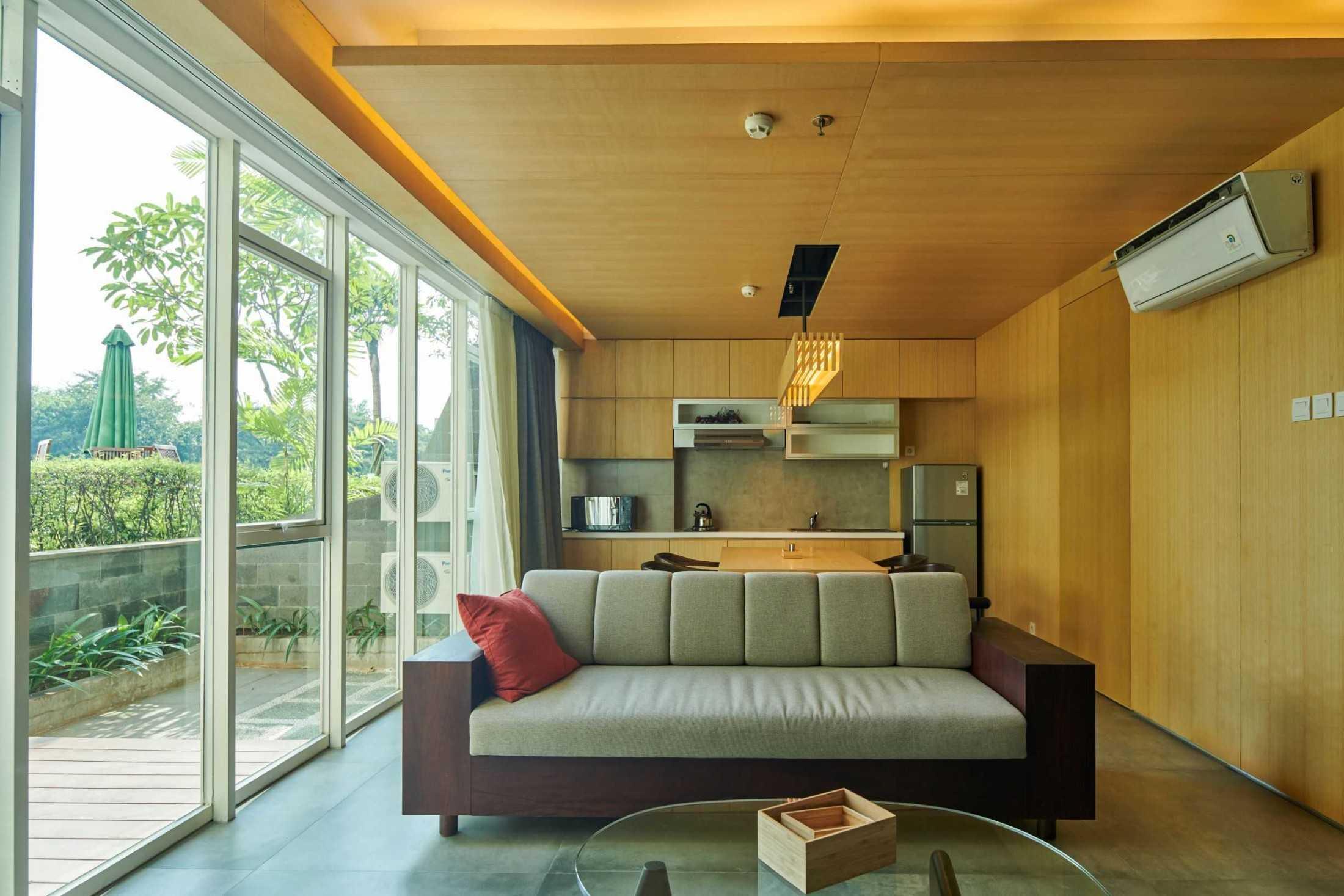 Hadivincent Architects Tb Apartment Lippo Cikarang, Bekasi, Jawa Barat, Indonesia Lippo Cikarang, Bekasi, Jawa Barat, Indonesia Hadi-Vincent-Architects-Tb-Apartment  70996