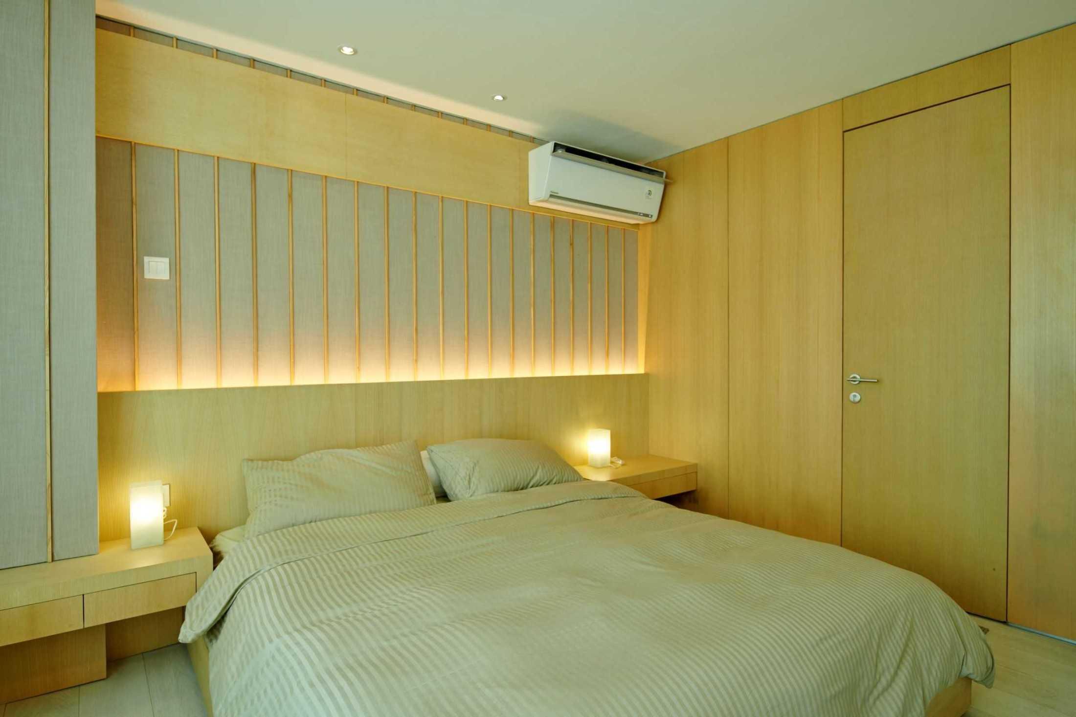 Hadivincent Architects Tb Apartment Lippo Cikarang, Bekasi, Jawa Barat, Indonesia Lippo Cikarang, Bekasi, Jawa Barat, Indonesia Hadi-Vincent-Architects-Tb-Apartment  71000