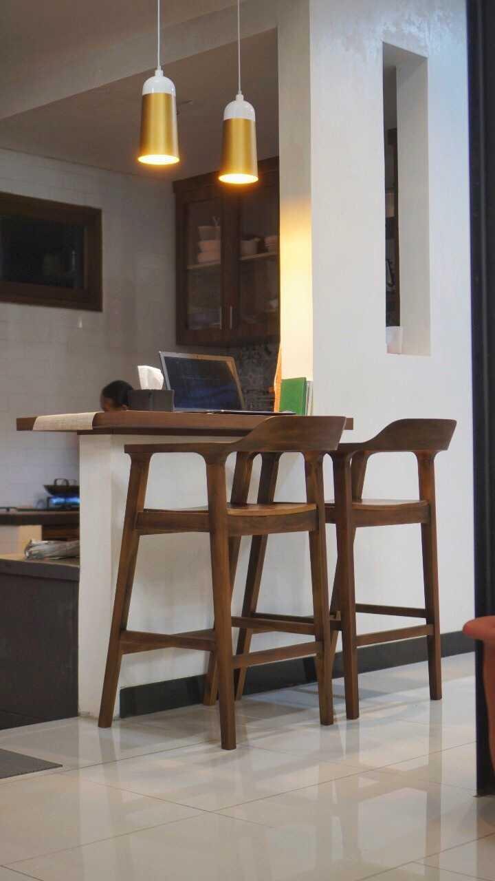 Aksioma Design & Construction Wh House Way Halim, Kota Bandar Lampung, Lampung, Indonesia Way Halim, Kota Bandar Lampung, Lampung, Indonesia Aksioma-Design-Construction-Wh-House  71343