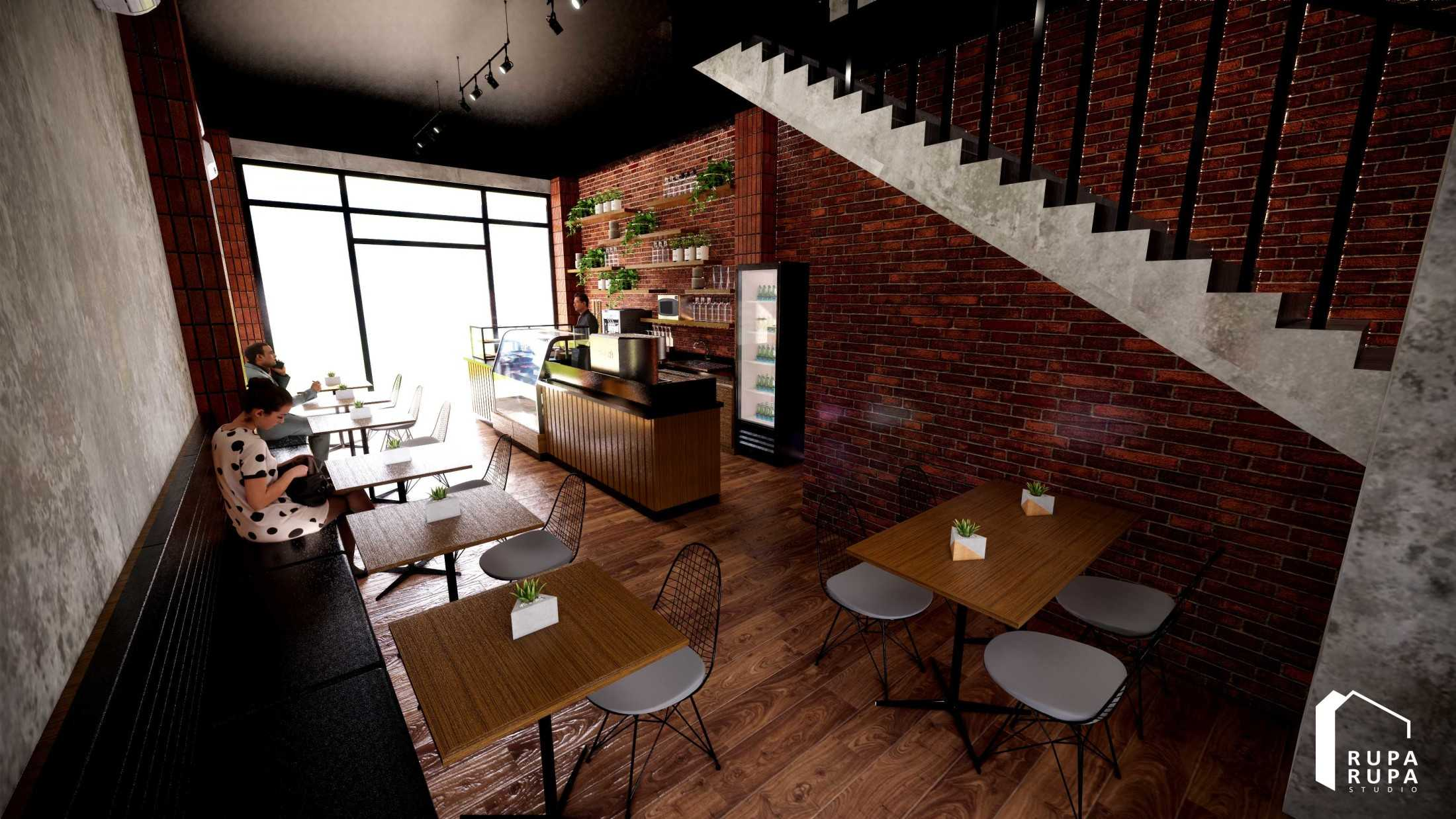 Studio Rupa Rupa Drupadi Corner Cafe Bali, Indonesia Bali, Indonesia Studio-Rupa-Rupa-Drupadi-Corner-Cafe  88062