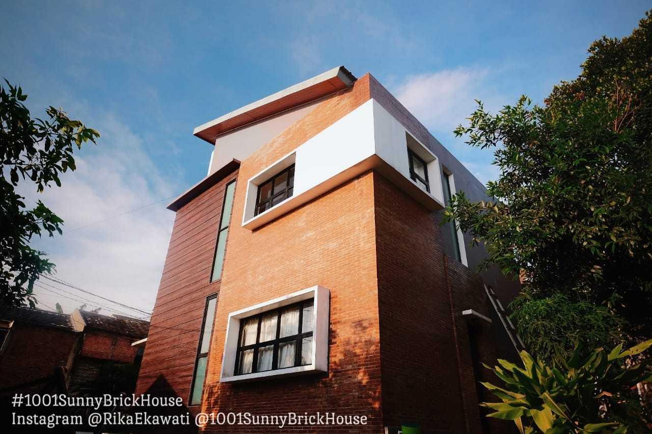 Nan '9Design Rk House Depok, Kota Depok, Jawa Barat, Indonesia Depok, Kota Depok, Jawa Barat, Indonesia Nan-9Design-Rk-House  71825