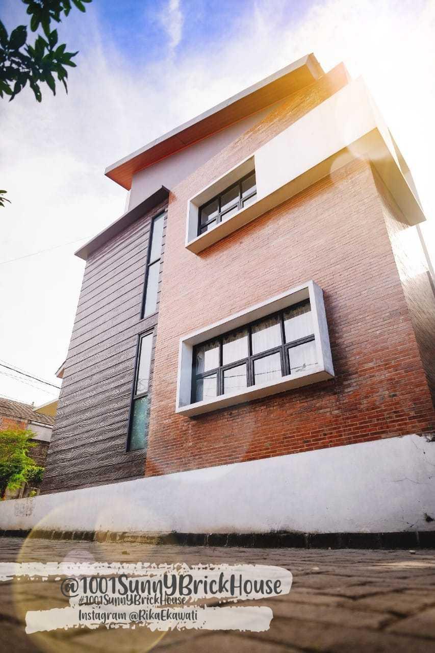 Nan '9Design Rk House Depok, Kota Depok, Jawa Barat, Indonesia Depok, Kota Depok, Jawa Barat, Indonesia Nan-9Design-Rk-House  71828