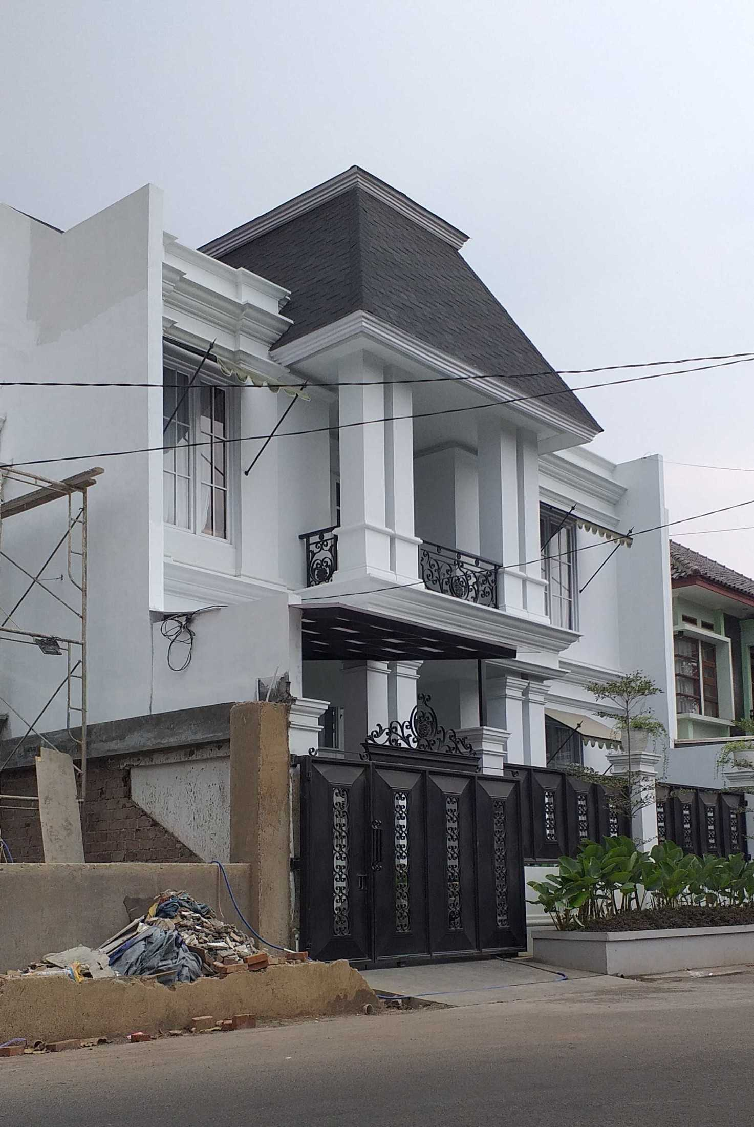 Himbar Buana Konstruksi Cs - House Kec. Margahayu, Bandung, Jawa Barat, Indonesia Kec. Margahayu, Bandung, Jawa Barat, Indonesia Himbar-Buana-Konstruksi-Cs-House  73091