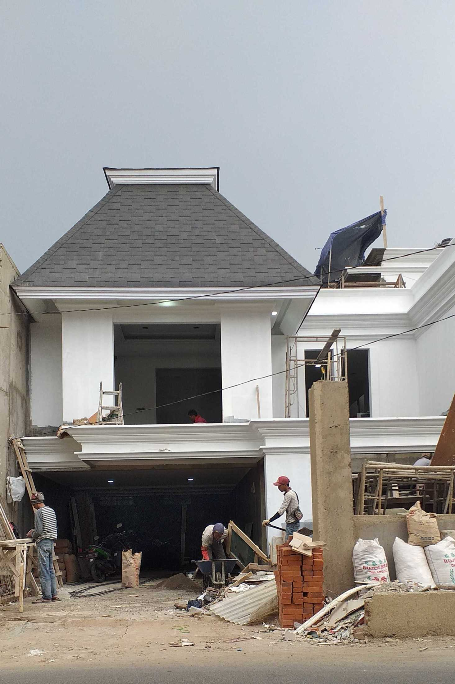Himbar Buana Konstruksi Cs - House Kec. Margahayu, Bandung, Jawa Barat, Indonesia Kec. Margahayu, Bandung, Jawa Barat, Indonesia Himbar-Buana-Konstruksi-Cs-House  73092
