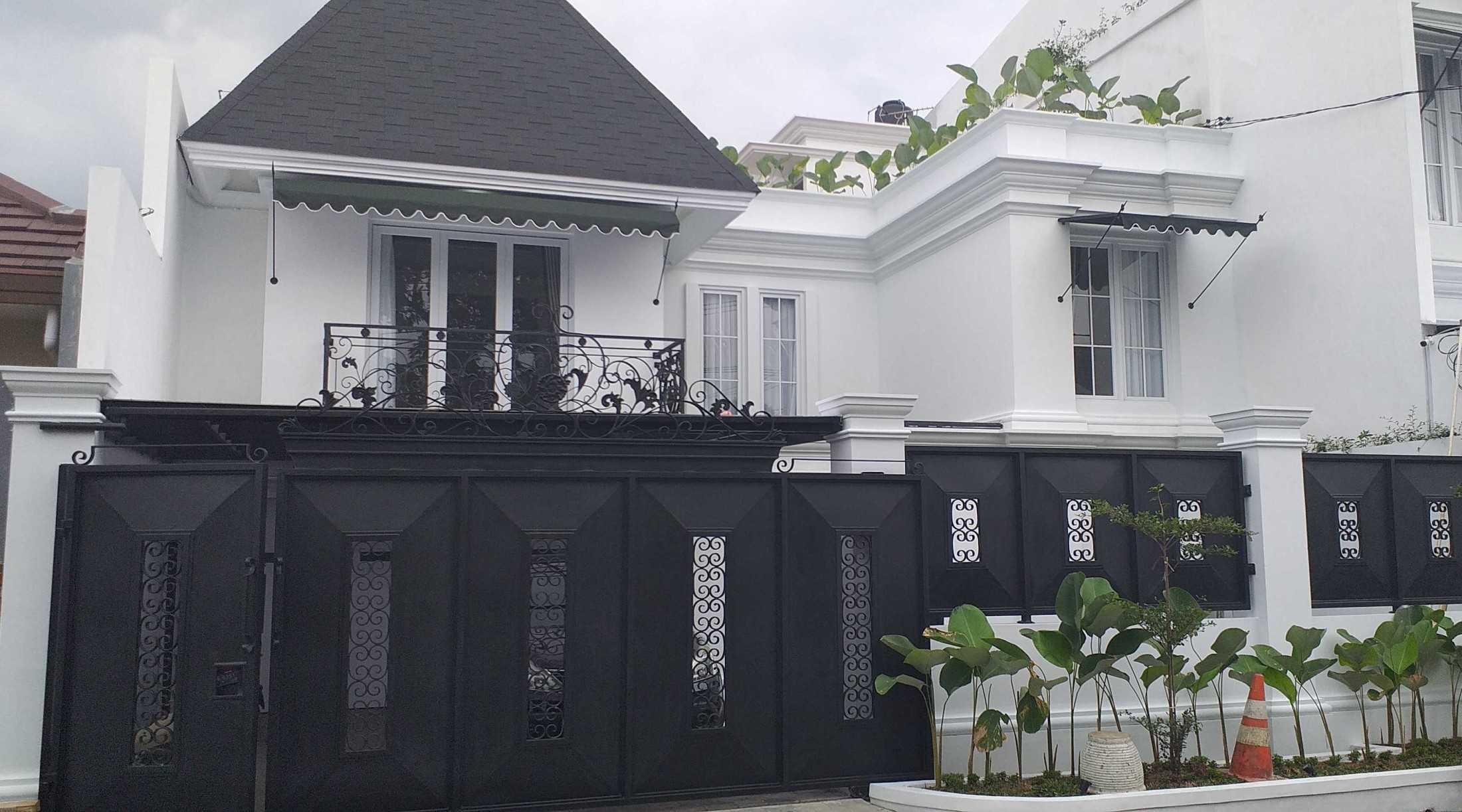 Himbar Buana Konstruksi Cs - House Kec. Margahayu, Bandung, Jawa Barat, Indonesia Kec. Margahayu, Bandung, Jawa Barat, Indonesia Himbar-Buana-Konstruksi-Cs-House  73094