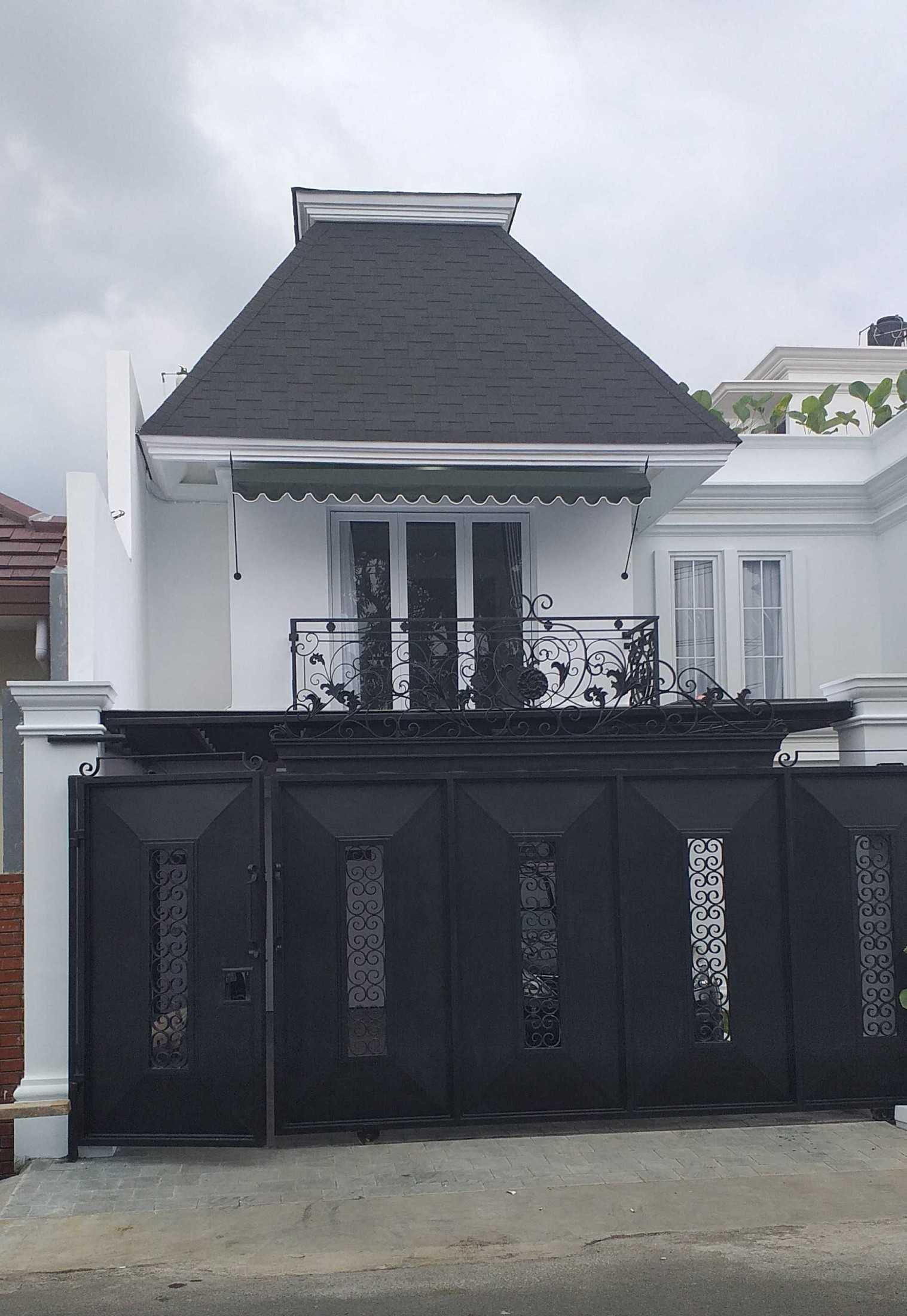 Himbar Buana Konstruksi Cs - House Kec. Margahayu, Bandung, Jawa Barat, Indonesia Kec. Margahayu, Bandung, Jawa Barat, Indonesia Himbar-Buana-Konstruksi-Cs-House  73095