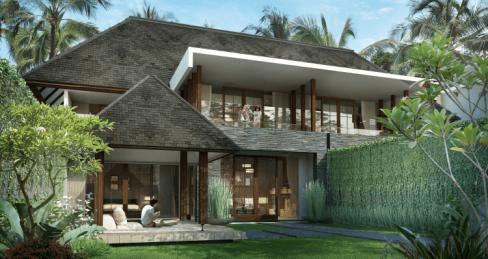 Himbar Buana Konstruksi Palm Suite Villa - Bali Bali, Indonesia Bali, Indonesia Himbar-Buana-Konstruksi-Palm-Suite-Villa-Bali  73400