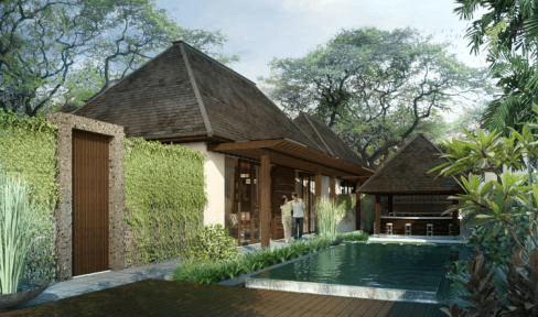 Himbar Buana Konstruksi Palm Suite Villa - Bali Bali, Indonesia Bali, Indonesia Himbar-Buana-Konstruksi-Palm-Suite-Villa-Bali  73401