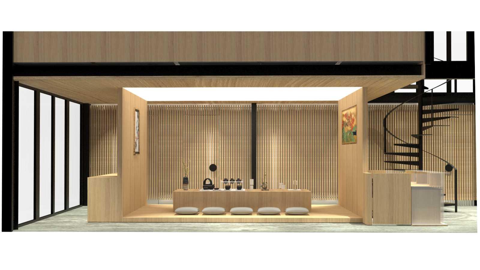 Design Donk N Clinic Rooftop Kec. Klp. Gading, Kota Jkt Utara, Daerah Khusus Ibukota Jakarta, Indonesia Kec. Klp. Gading, Kota Jkt Utara, Daerah Khusus Ibukota Jakarta, Indonesia Design-Donk-N-Clinic-Rooftop  99213