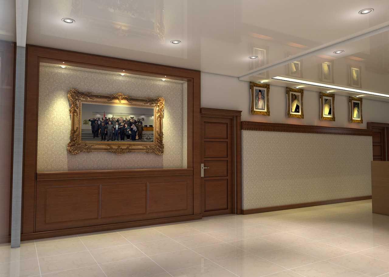 Lion Earth Construction Interior Dprd Kab. Bekasi Sukamahi, Kec. Cikarang Pusat, Bekasi, Jawa Barat 17530, Indonesia Sukamahi, Kec. Cikarang Pusat, Bekasi, Jawa Barat 17530, Indonesia Lion-Earth-Construction-Interior-Dprd-Kab-Bekasi  72477