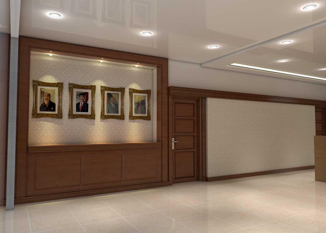 Lion Earth Construction Interior Dprd Kab. Bekasi Sukamahi, Kec. Cikarang Pusat, Bekasi, Jawa Barat 17530, Indonesia Sukamahi, Kec. Cikarang Pusat, Bekasi, Jawa Barat 17530, Indonesia Lion-Earth-Construction-Interior-Dprd-Kab-Bekasi  72481