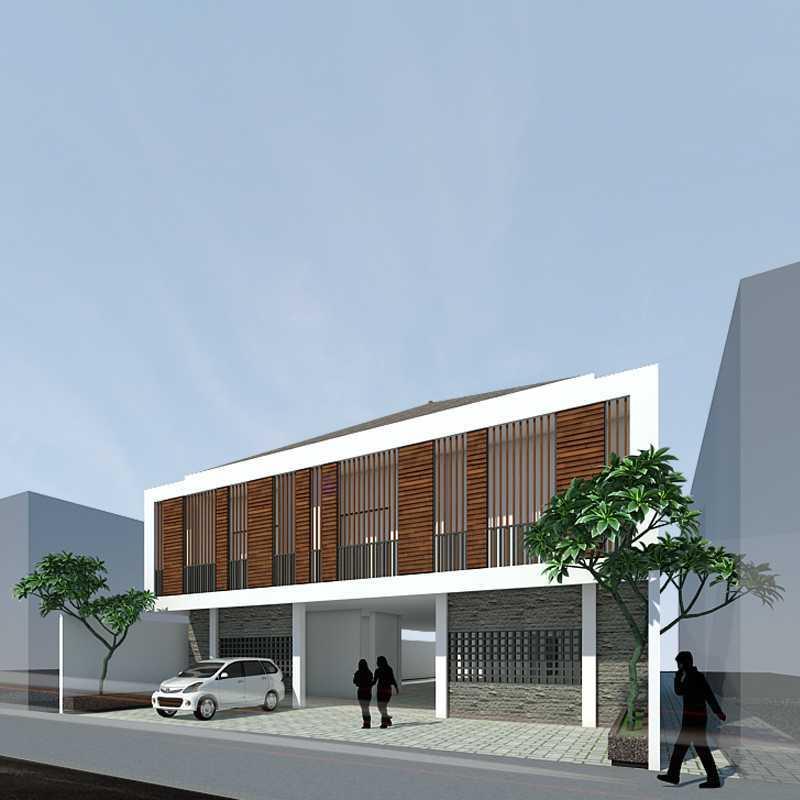 Serashi Studio Ds Boarding House Daerah Istimewa Yogyakarta, Indonesia Daerah Istimewa Yogyakarta, Indonesia Serashi-Studio-Ds-Boarding-House Contemporary 72526