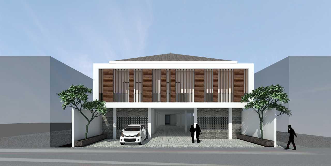 Serashi Studio Ds Boarding House Daerah Istimewa Yogyakarta, Indonesia Daerah Istimewa Yogyakarta, Indonesia Serashi-Studio-Ds-Boarding-House  72527