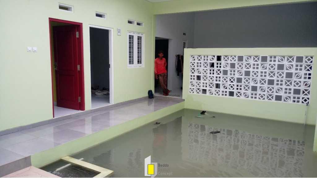 Beddo Design Cilimus Residence Cilimus, Kabupaten Kuningan, Jawa Barat, Indonesia Cilimus, Kabupaten Kuningan, Jawa Barat, Indonesia Kamar Pembantu  72960