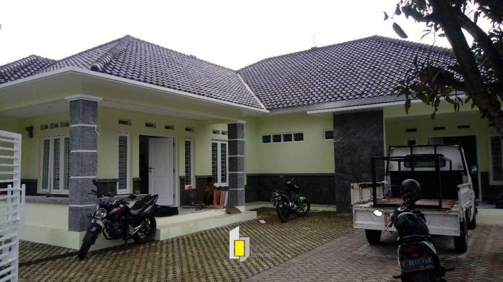 Beddo Design Cilimus Residence Cilimus, Kabupaten Kuningan, Jawa Barat, Indonesia Cilimus, Kabupaten Kuningan, Jawa Barat, Indonesia Tampak Depan  72962