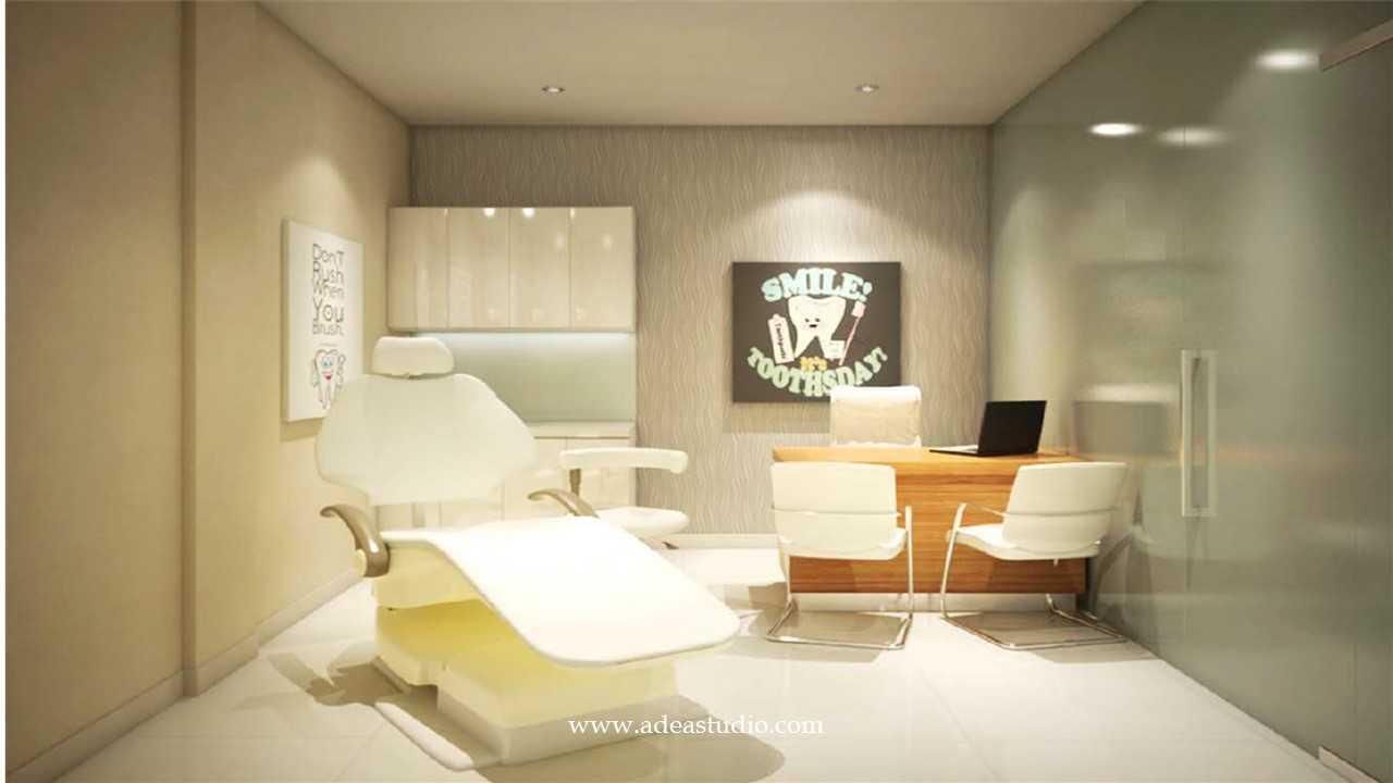 Adea Studio Dental Clinic Aesthetic Smile Jakarta Barat, Kec. Kb. Jeruk, Kota Jakarta Barat, Daerah Khusus Ibukota Jakarta, Indonesia Jakarta Barat, Kec. Kb. Jeruk, Kota Jakarta Barat, Daerah Khusus Ibukota Jakarta, Indonesia Adea-Studio-Dental-Clinic-Aesthetic-Smile  75485