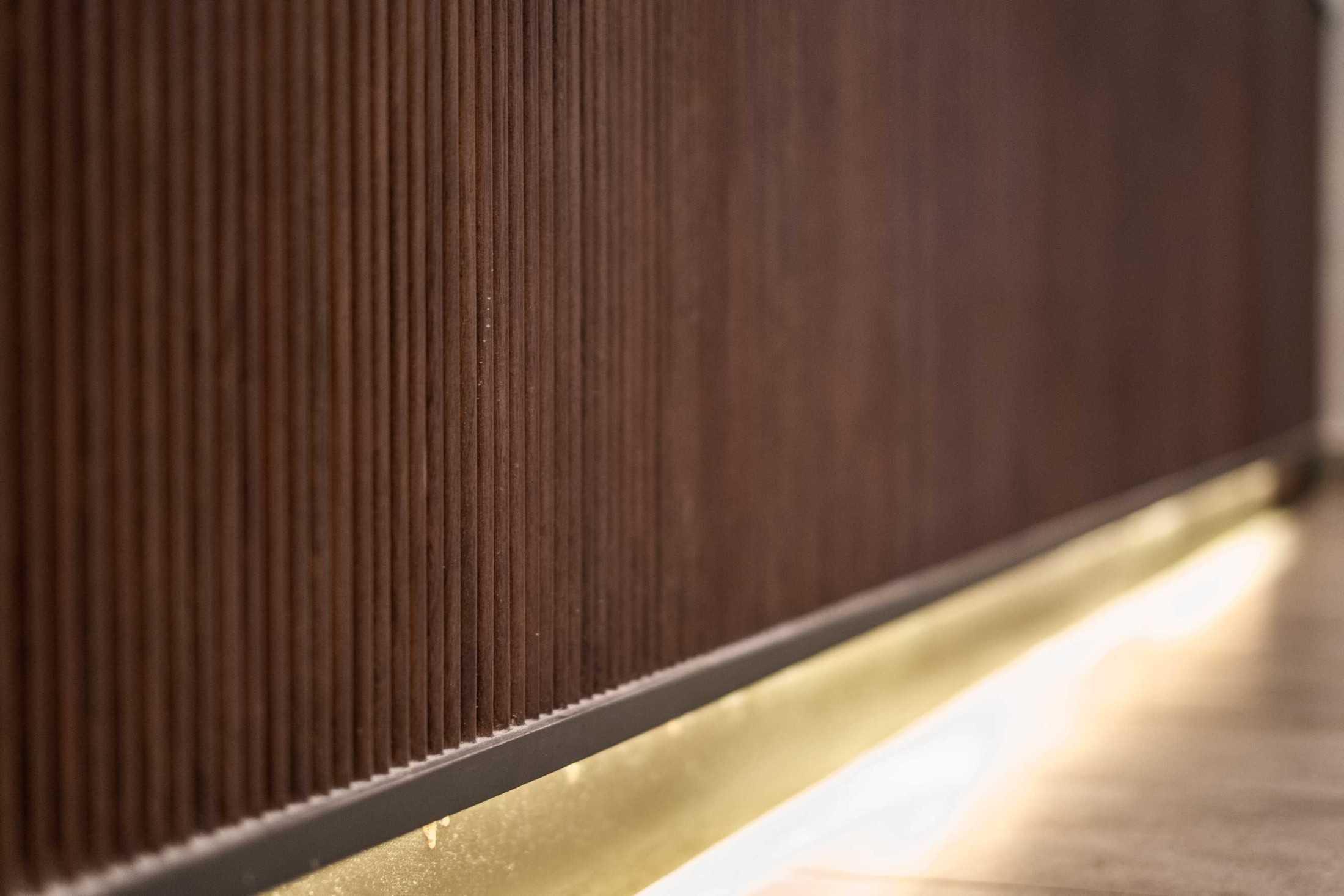 Makai Design Company Kopi Kenangan - Giant Bintaro Pondok Pucung, Jalan Bintaro Utama 9 No.53, Pondok Jaya, Pondok Aren, Pd. Jaya, Kec. Pd. Aren, Kota Tangerang Selatan, Banten 15229, Indonesia Pondok Pucung, Jalan Bintaro Utama 9 No.53, Pondok Jaya, Pondok Aren, Pd. Jaya, Kec. Pd. Aren, Kota Tangerang Selatan, Banten 15229, Indonesia Makai-Design-Company-Kopi-Kenangan  72993