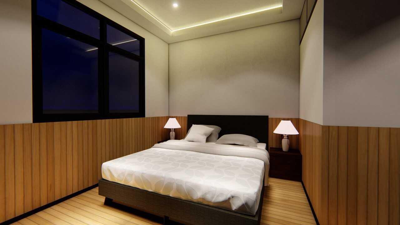 Fiemo Creative Rumah Arcamanik Bandung, Kota Bandung, Jawa Barat, Indonesia Bandung, Kota Bandung, Jawa Barat, Indonesia Fie-Welmo-Design-Rumah-Arcamanik  75663