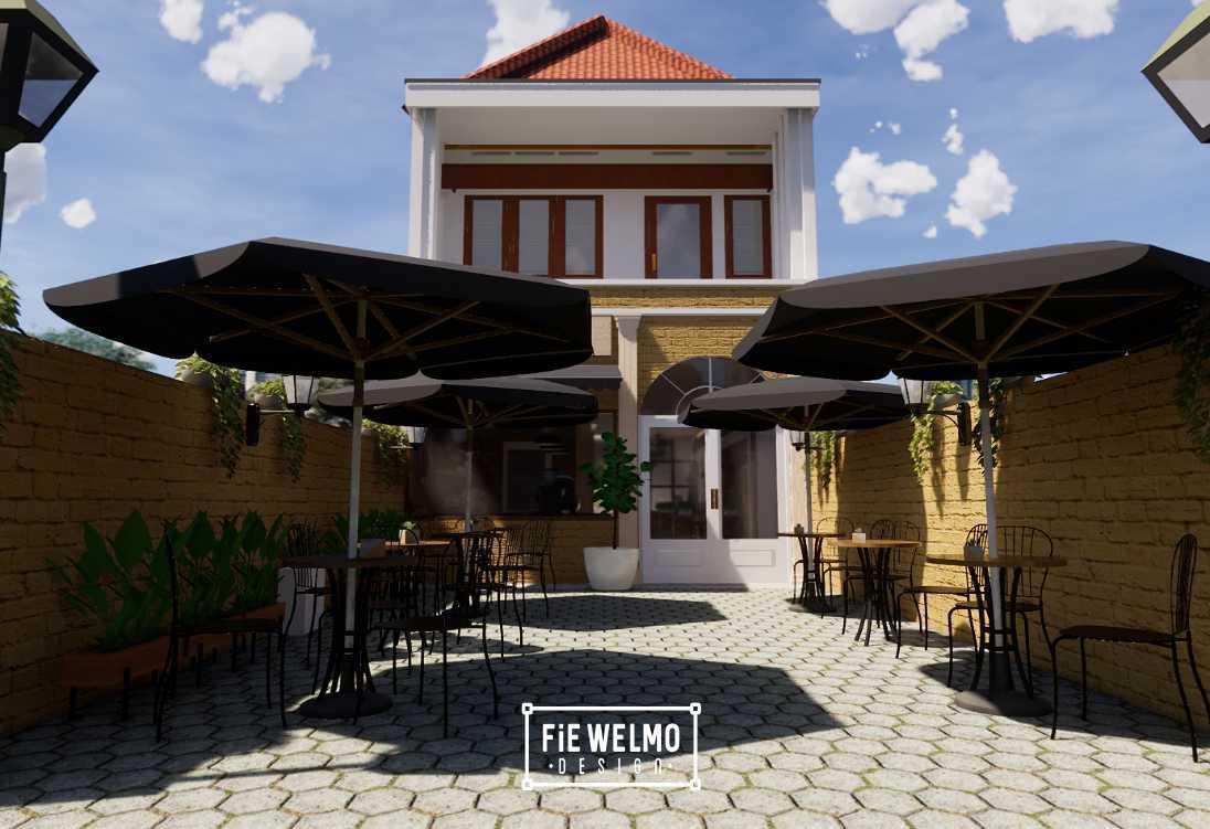 Fiemo Creative Volkuri Cafe Shop Bandung, Kota Bandung, Jawa Barat, Indonesia Bandung, Kota Bandung, Jawa Barat, Indonesia Fie-Welmo-Design-Volkuri-Cafe-Shop  77672