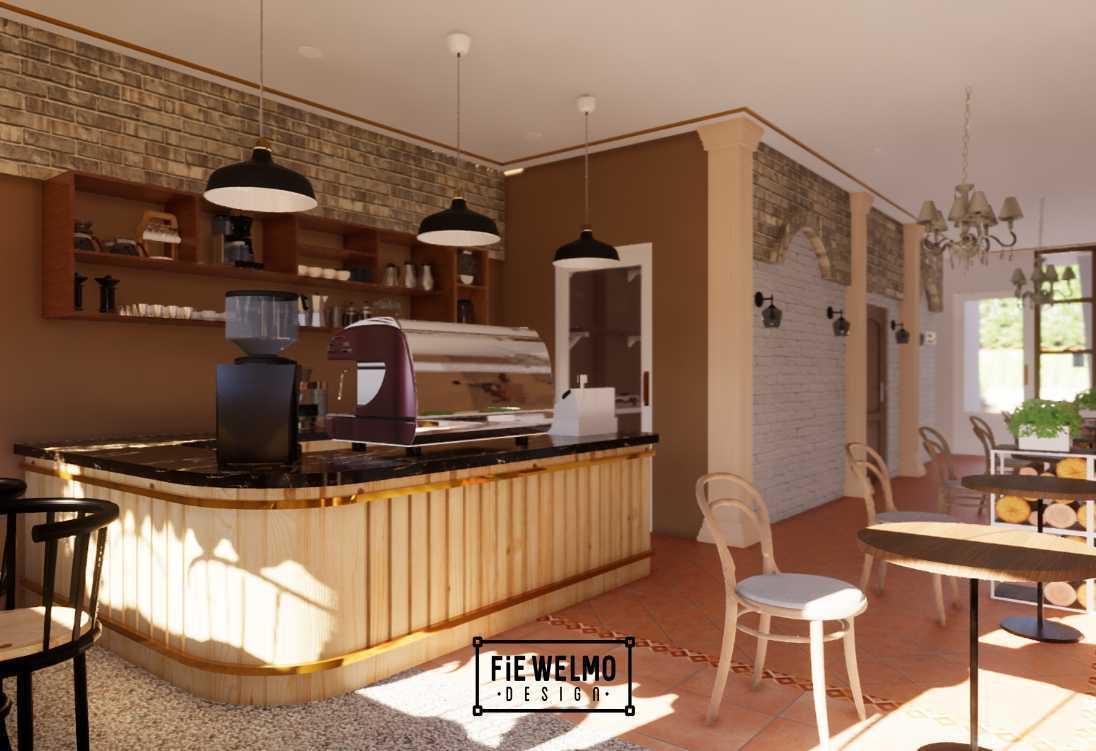 Fiemo Creative Volkuri Cafe Shop Bandung, Kota Bandung, Jawa Barat, Indonesia Bandung, Kota Bandung, Jawa Barat, Indonesia Fie-Welmo-Design-Volkuri-Cafe-Shop  77673