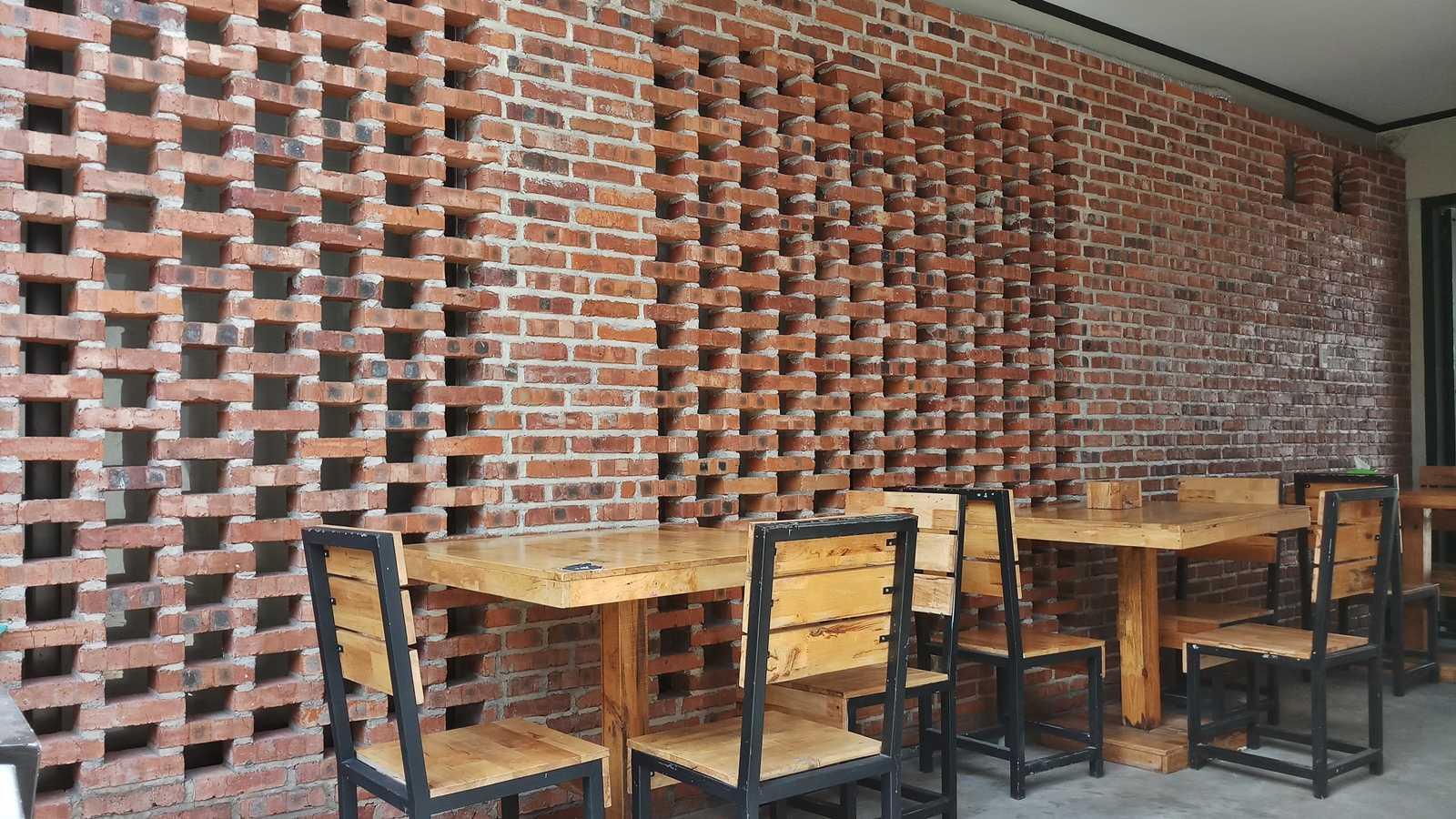 Bd Studio Coffee Lab By Kopitree Medan, Kota Medan, Sumatera Utara, Indonesia Medan, Kota Medan, Sumatera Utara, Indonesia Bd-Studio-Coffee-Lab-By-Kopitree  73800