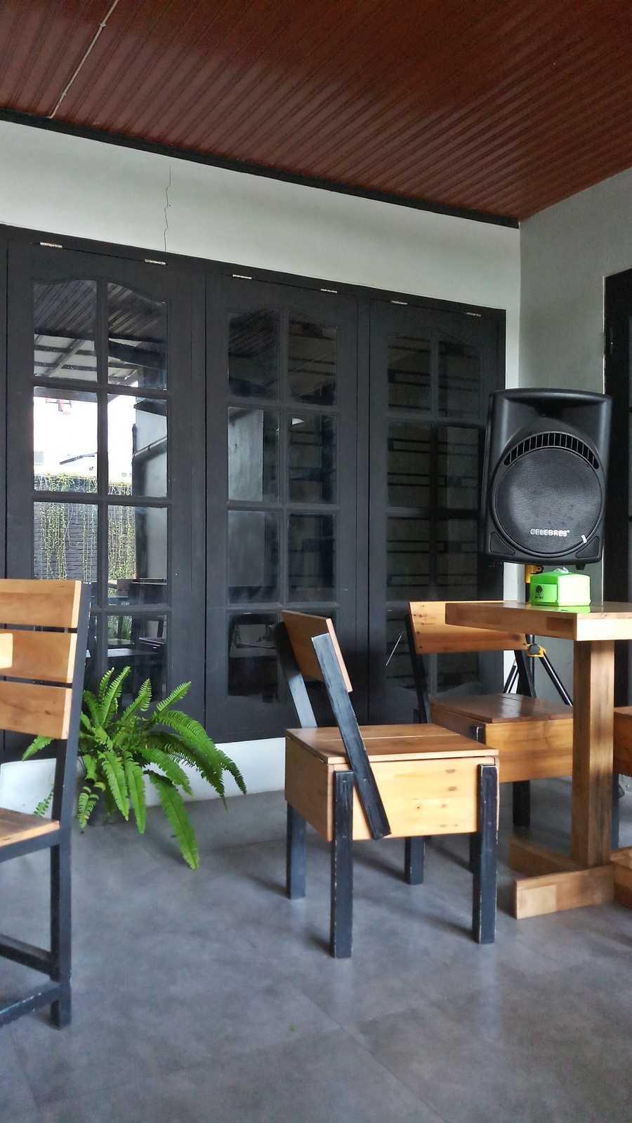 Bd Studio Coffee Lab By Kopitree Medan, Kota Medan, Sumatera Utara, Indonesia Medan, Kota Medan, Sumatera Utara, Indonesia Bd-Studio-Coffee-Lab-By-Kopitree  73806