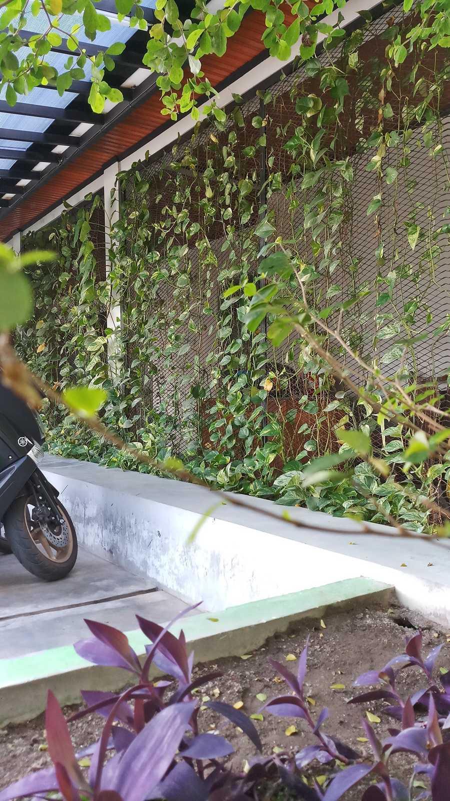 Bd Studio Coffee Lab By Kopitree Medan, Kota Medan, Sumatera Utara, Indonesia Medan, Kota Medan, Sumatera Utara, Indonesia Bd-Studio-Coffee-Lab-By-Kopitree  73808