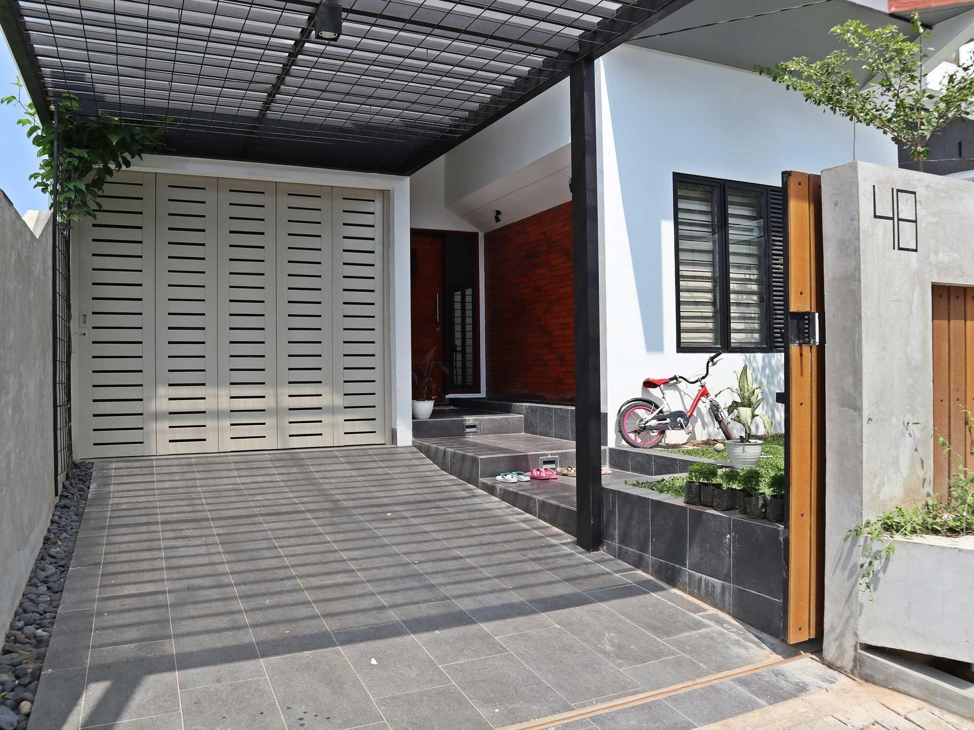 Bd Studio Hd House Medan, Kota Medan, Sumatera Utara, Indonesia Medan, Kota Medan, Sumatera Utara, Indonesia Bd-Studio-Hd-House  73811