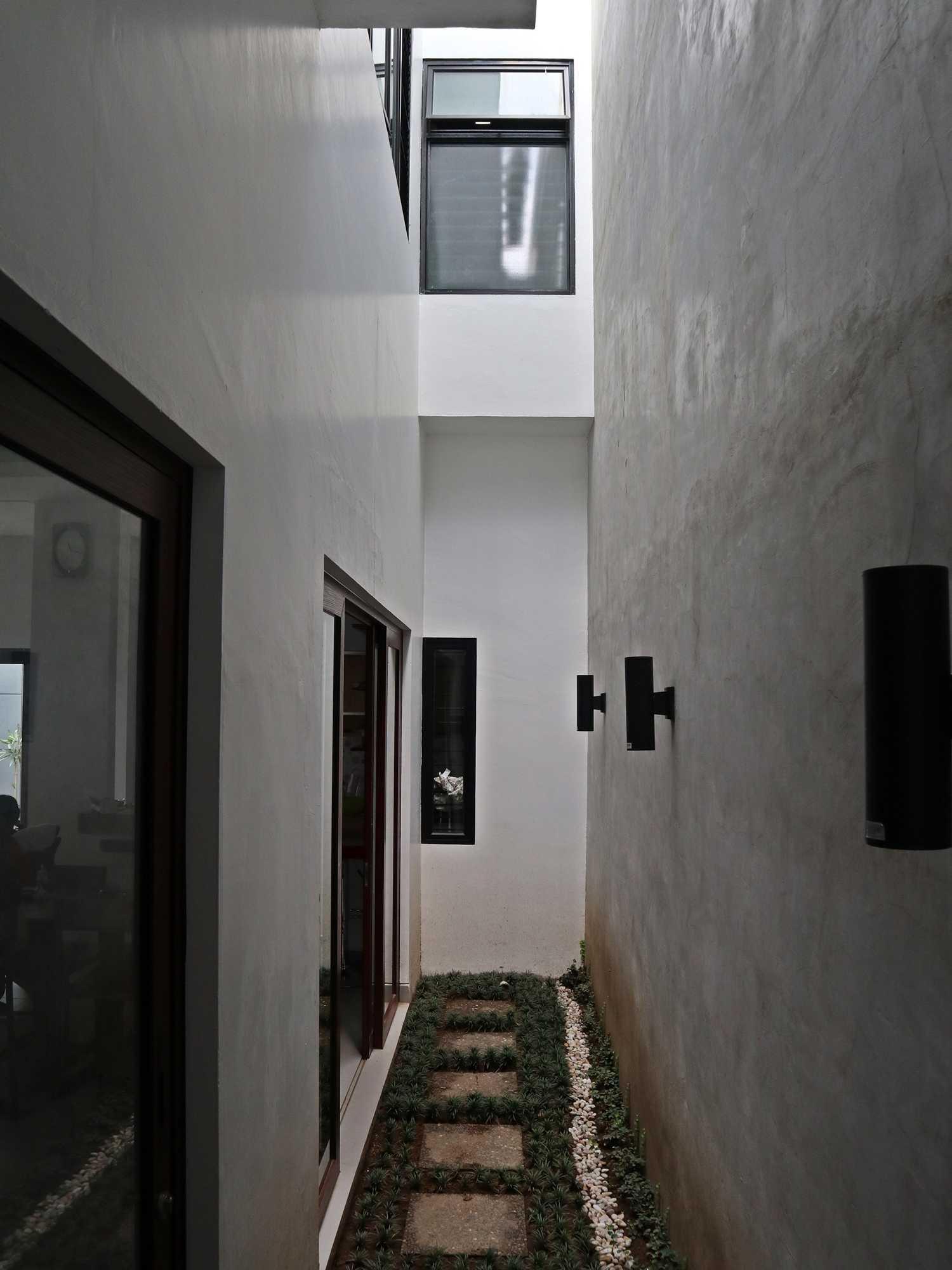 Bd Studio Hd House Medan, Kota Medan, Sumatera Utara, Indonesia Medan, Kota Medan, Sumatera Utara, Indonesia Bd-Studio-Hd-House  73814
