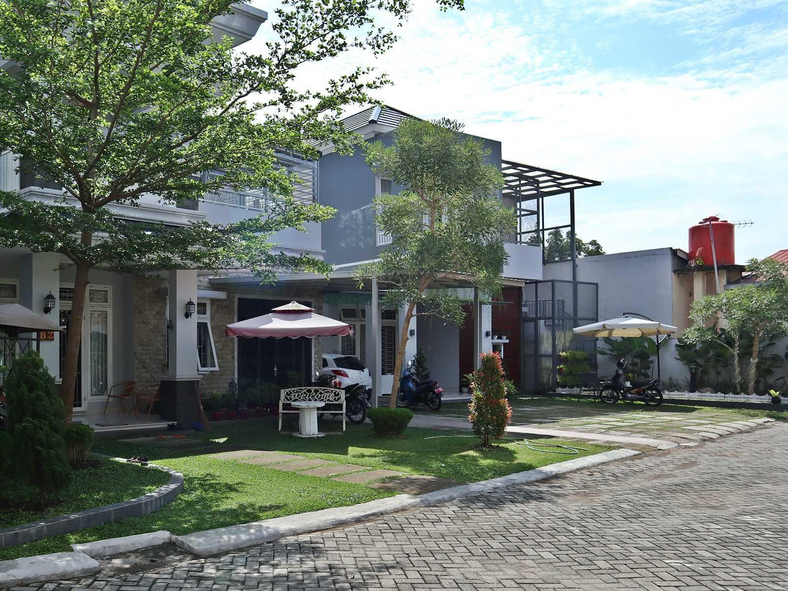 Bd Studio Ds House Medan, Kota Medan, Sumatera Utara, Indonesia Medan, Kota Medan, Sumatera Utara, Indonesia Bd-Studio-Ds-House  73822