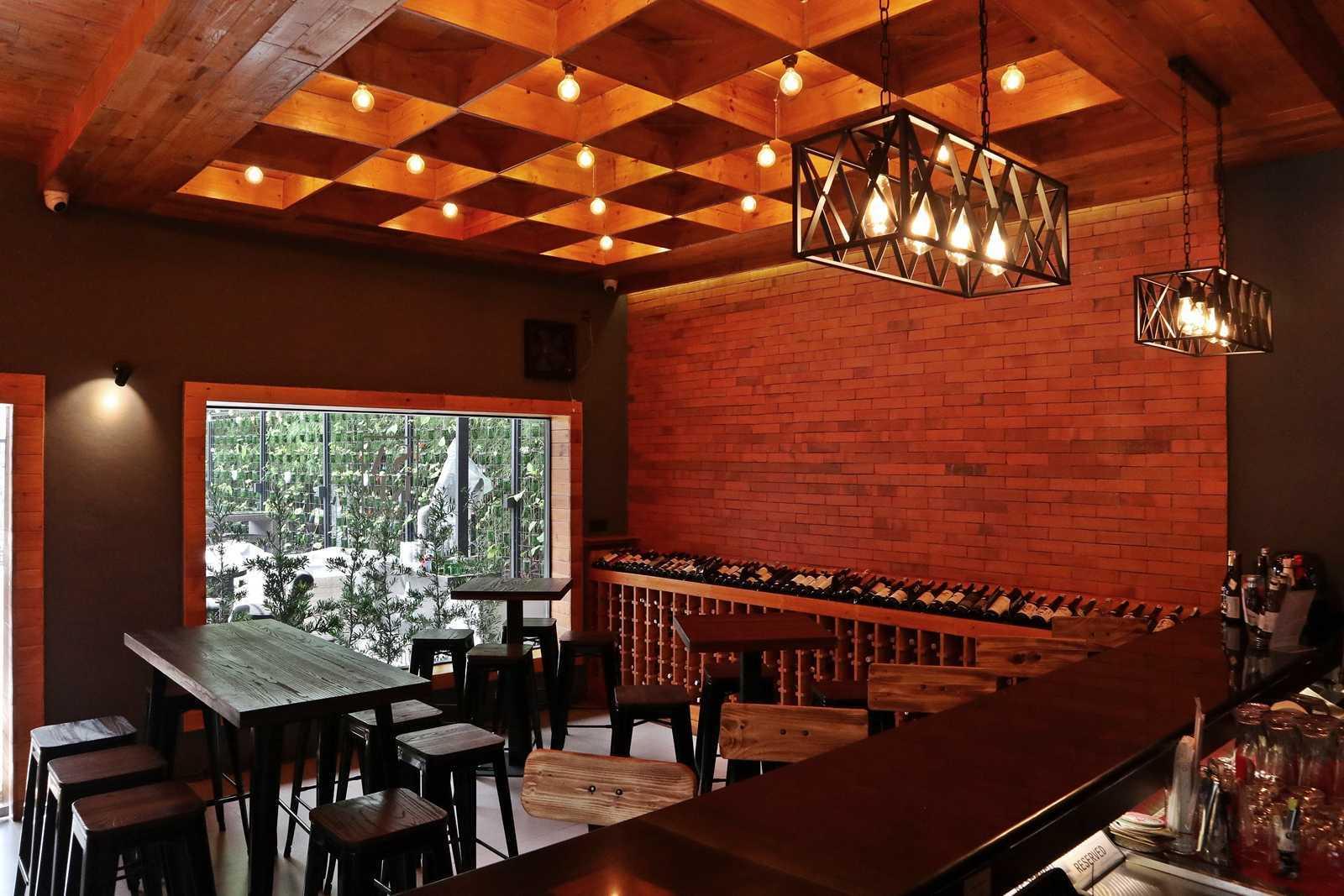 Bd Studio The Traders - Wine Sake Room Medan, Kota Medan, Sumatera Utara, Indonesia Medan, Kota Medan, Sumatera Utara, Indonesia Bd-Studio-The-Trader-Wine-Sake-Room  74080