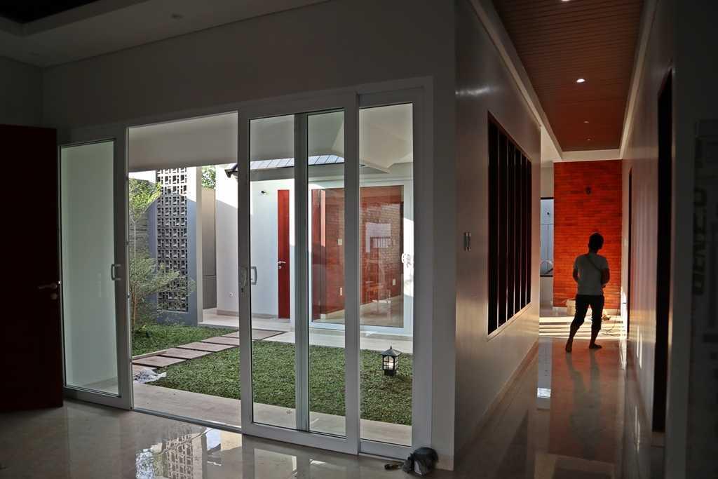 Bd Studio Ss Villa House Medan, Kota Medan, Sumatera Utara, Indonesia Medan, Kota Medan, Sumatera Utara, Indonesia Bd-Studio-Ss-Villa-House  74089