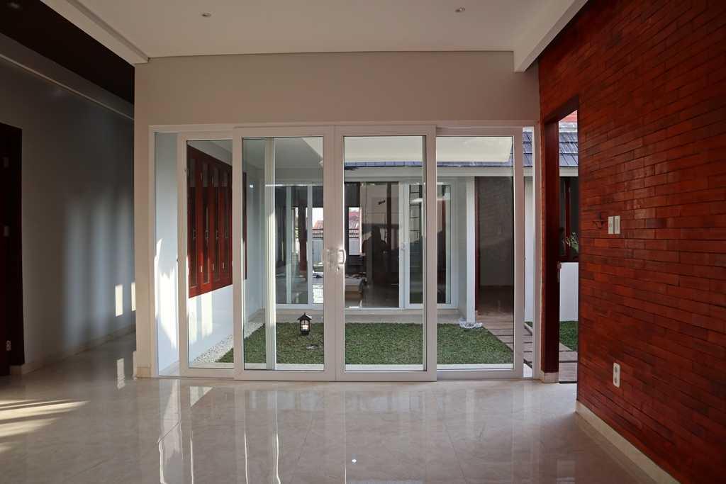 Bd Studio Ss Villa House Medan, Kota Medan, Sumatera Utara, Indonesia Medan, Kota Medan, Sumatera Utara, Indonesia Bd-Studio-Ss-Villa-House  74092